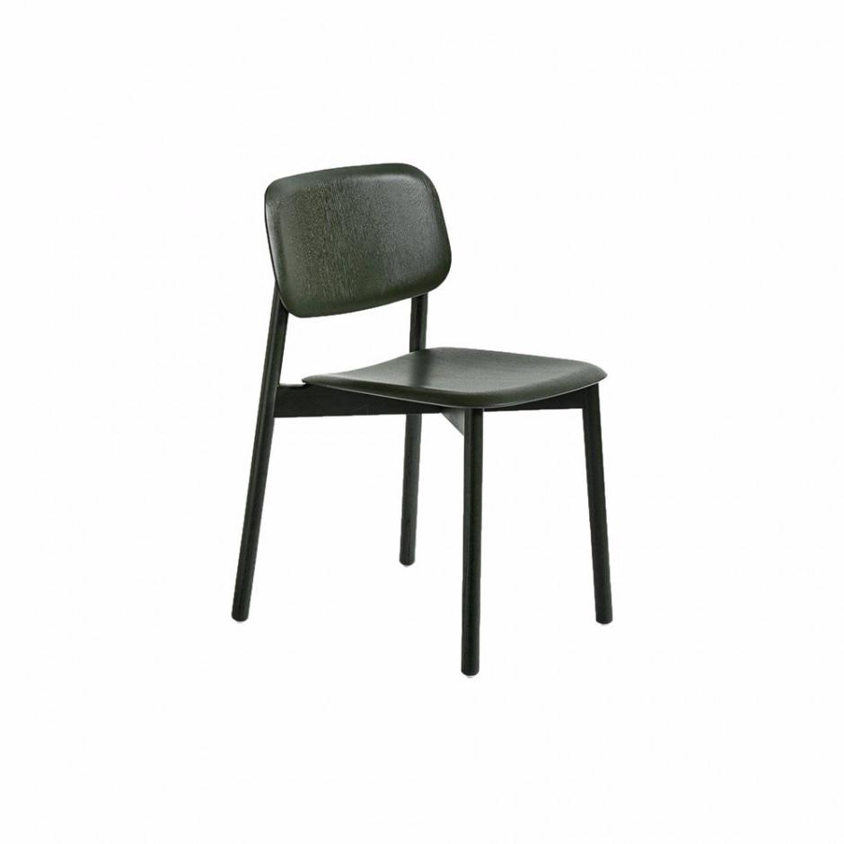 Tuolivaunu Nice-tuoleille (20-30 tuolia)