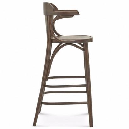 Pyöreä taitettava pöytä, Flip