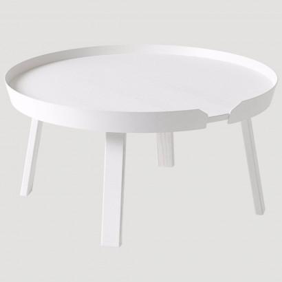 Pinottava tuoli, Artic, limenvihreä