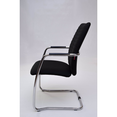 Stallone Designer Conference Office Chair