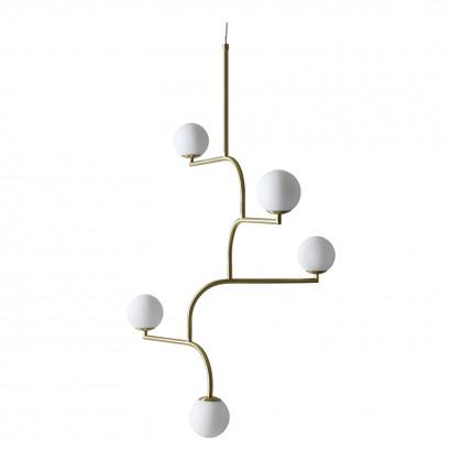 Höhenverstellbarer Schreibtisch, weißes Gestell & schwarze Tischplatte - Standard