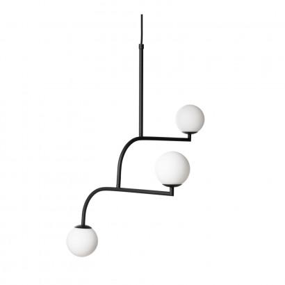 Höhenverstellbarer Schreibtisch, weißes Gestell und dunkelgraue Tischplatte-Standard