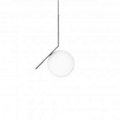 Höhenverstellbarer Schreibtisch, weißes Gestell und eine schwarze Tischplatte - Premium
