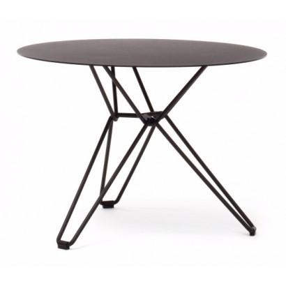 Tio Table - Ø60