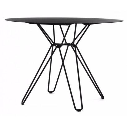 Tio Table - Ø100