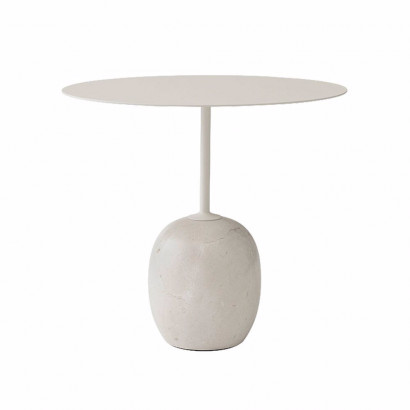 Lato Table LN8