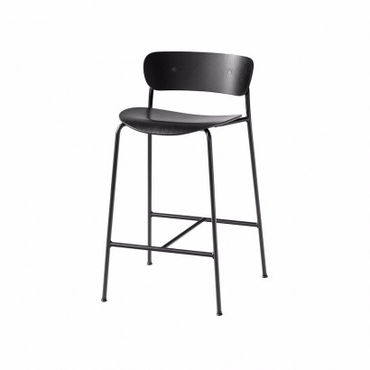 Pavilion Bar Stool AV9