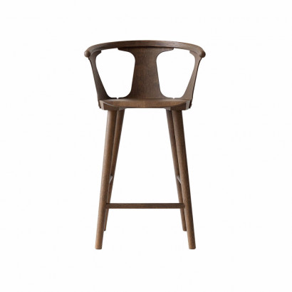 In Between Bar Stool SK9