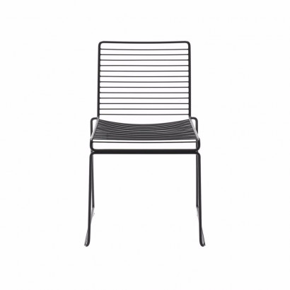 HEE Dining Chair