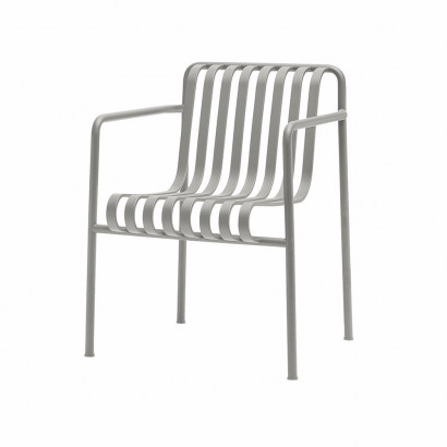 Palissade Dining Armchair