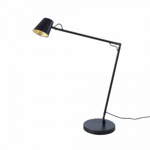 Tokyo LED skrivbordslampa