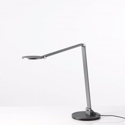 Berlin LED Skrivbordslampa