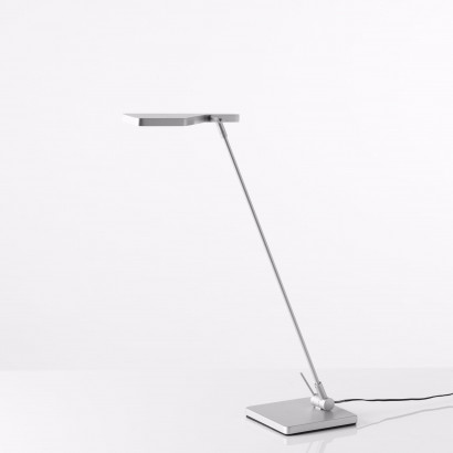 Florens LED Skrivbordslampa
