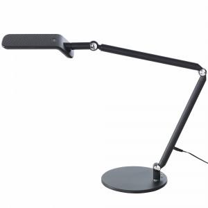 Lissabon LED skrivbordslampa