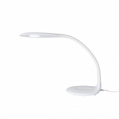 Dublin LED Skrivbordslampa
