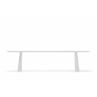 Konferensbord ARKI Table Vit