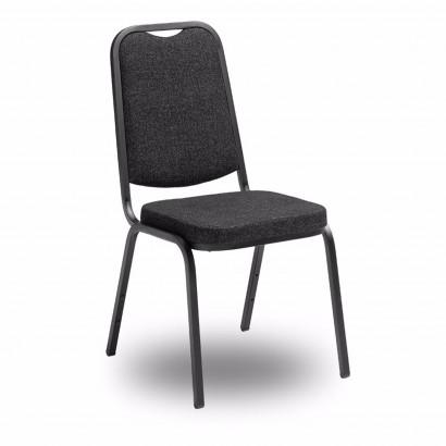 Style - Stapelbar stol