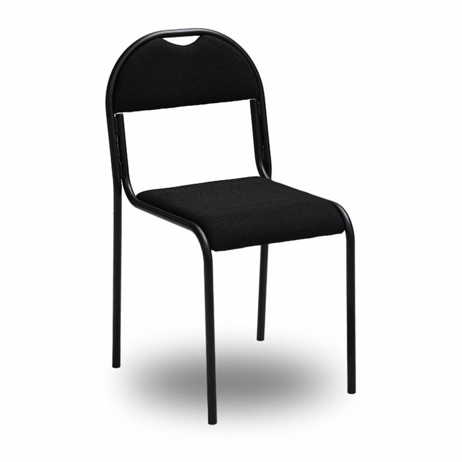 RX002 - Stapelbar stol