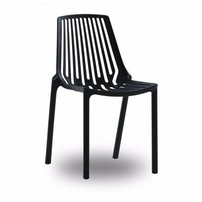 Magaluf - Stapelbar stol
