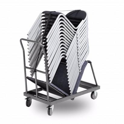 Vagn RX - För stolen RX002 (upp till 25 stolar)