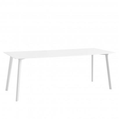 CPH Deux 210 Table