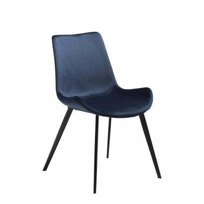 Stol Design