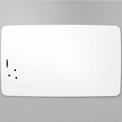 Air Flow Whiteboard