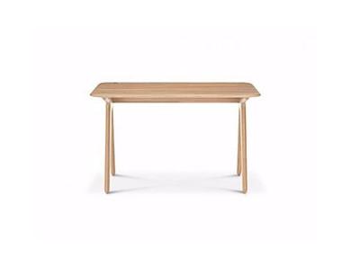 Designer-Schreibtisch | DPJ Workspace