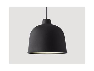 Denkenlampe & Deckenleuchte | DPJ Workspace