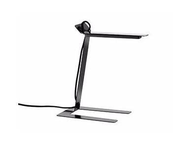 Schreibtischlampe | DPJ Workspace