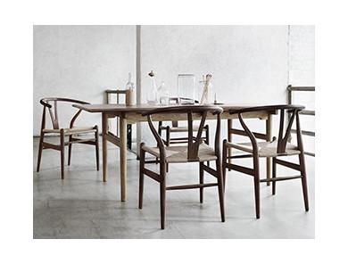 Esszimmerstühle | DPJ Workspace
