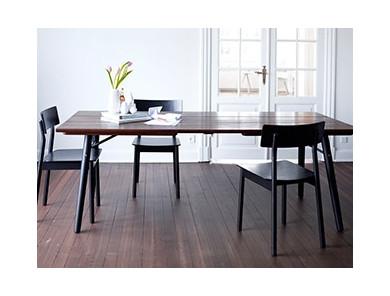 Tisch | DPJ Workspace