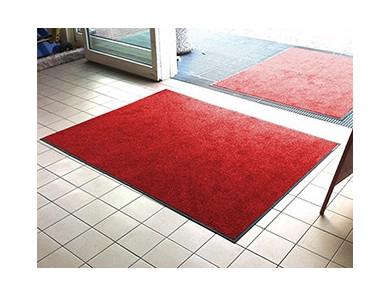 Fußmatte | DPJ Workspace