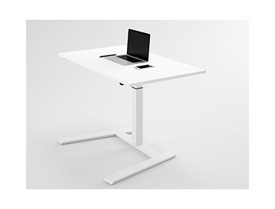 Små skriveborde til små lokaler - fra 2890 kr