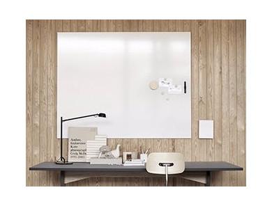 Whiteboard i højeste kvalitet – DPJ Workspace!