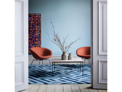 Sofabord - Inspirerende sortiment i tidsløst design