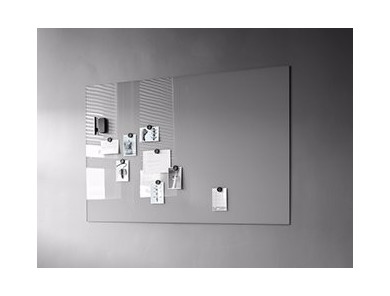 Glas-tavler i høj kvalitet til skarpe priser – DPJ Workspace