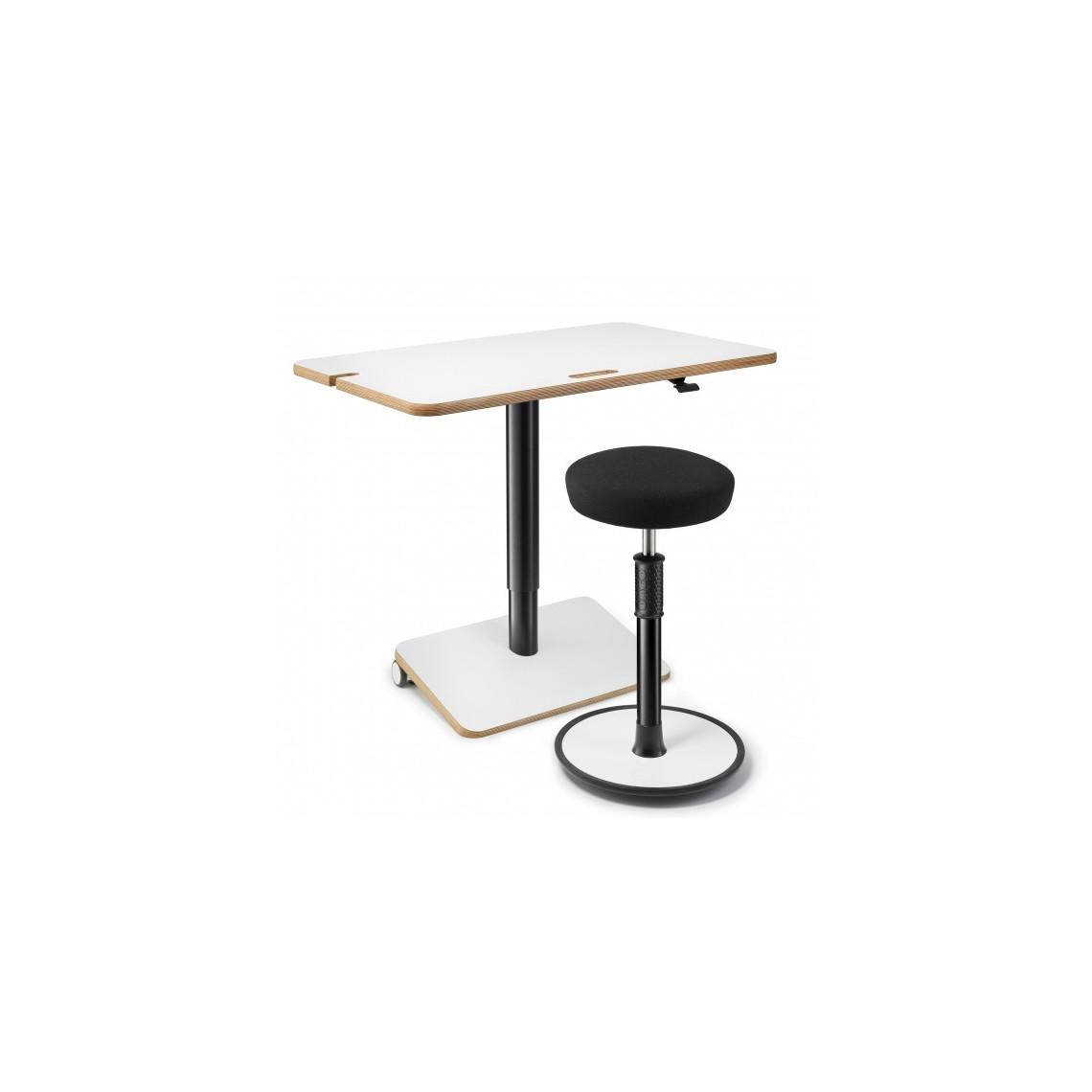 Paket - ONGO®Spark bord +  Ongo balanspall