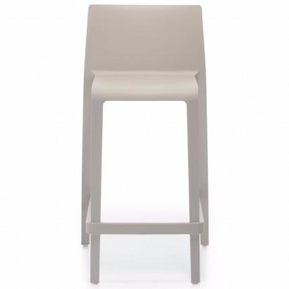 Taitettava tuoli, Flex, musta