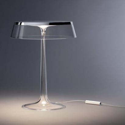 Pöytävaunu pyöreille pöydille Ø150-160 cm