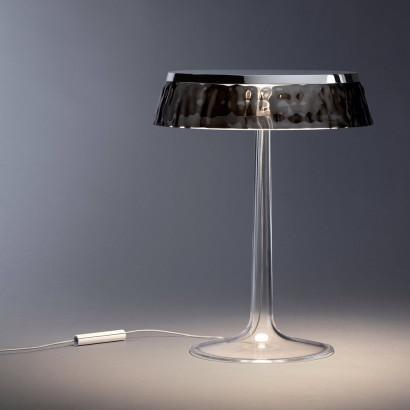 Pöytävaunu pyöreille pöydille Ø180 cm