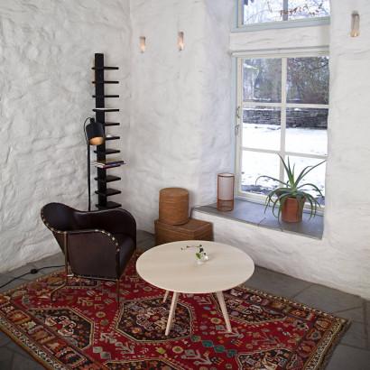 Pöytä, Ikon, 71 cm