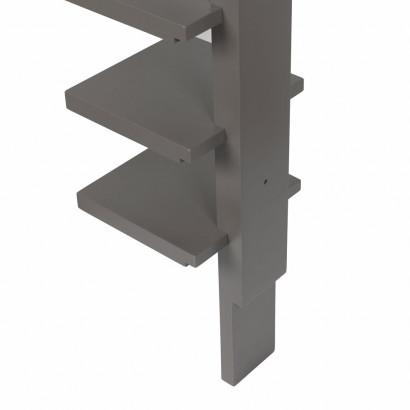 Pöytä, Ikon, 106 cm