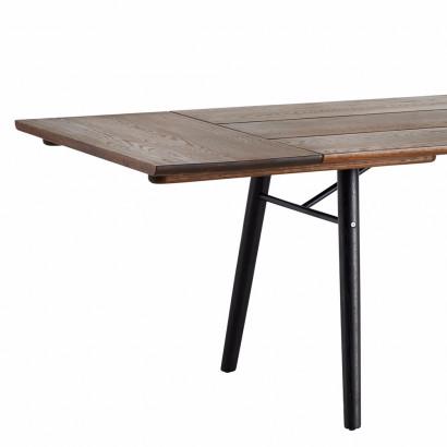 Baaripöytä, Montremartre
