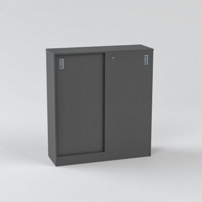 Lehtiö, 60 x 85 cm, viivoittamaton , 5-pack