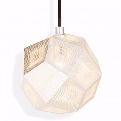 Tyyny, Höie Orion, 300-500 g