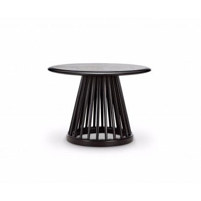 Sähköpöytä, AdjusTable EVO1, hopea runko & tammenvärinen kansi