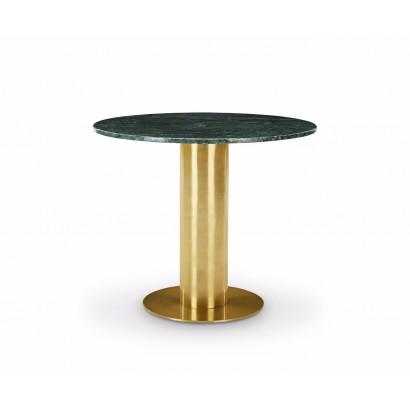 Neuvottelupöytä ja tuolit (6 kpl/8 kpl)