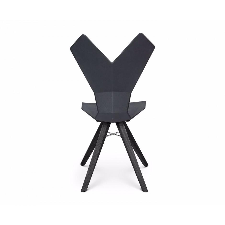 Ongo tuoli (55 77 cm) | Hintaseuranta.fi
