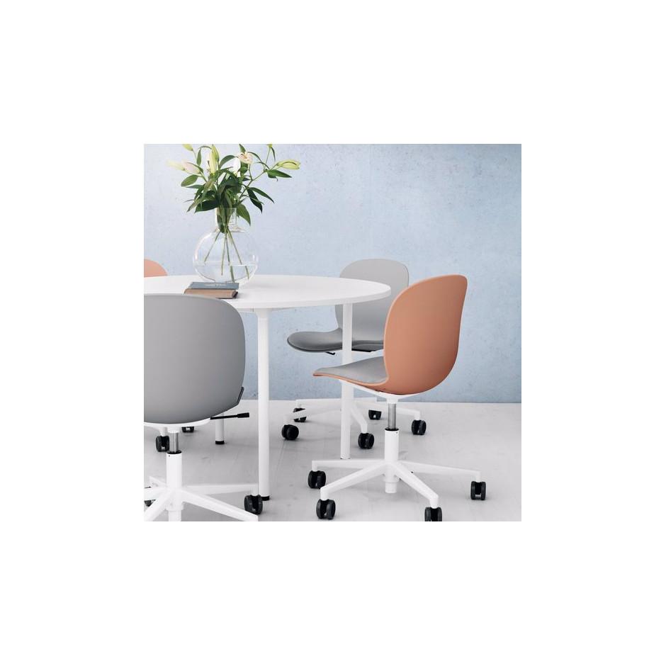 Lounge-nojatuoli, Relax, Crisp-kangas - korkeussäädettävä